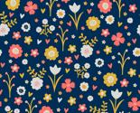 Rspoonflower-contest-jan-19-limited-pallette-dorset-studio_thumb