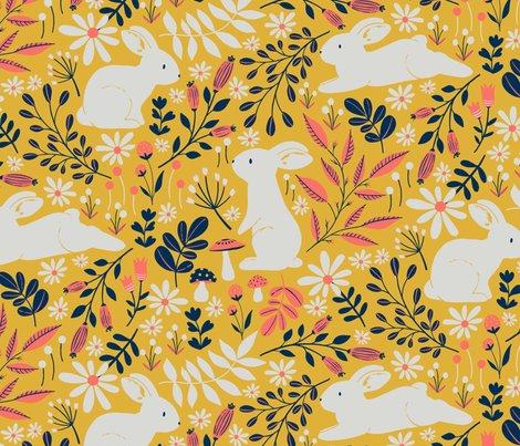 Rlimited_colour_palette_bunnies_revised_final_final_2-04_shop_preview