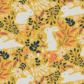 Rlimited_colour_palette_bunnies_revised_final_final_2-04_shop_thumb