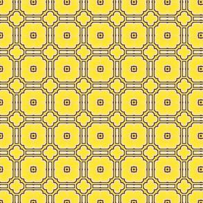 F-Royalty Yellow
