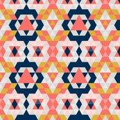Rmoroccan_coral_limited_color_palette_shop_thumb