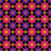 Crossy//Pink