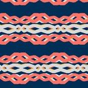 Rr2019_pantone_coral_-_lattice_links_-_macro_shop_thumb