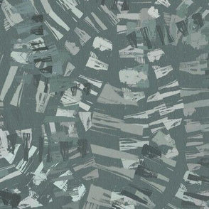 teal-footprint-mint