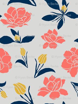Gardenia Limited (300)