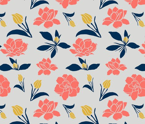 Rgardenia-limited-300_shop_preview