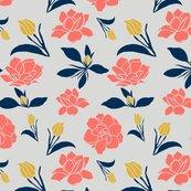 Rgardenia-limited-300_shop_thumb