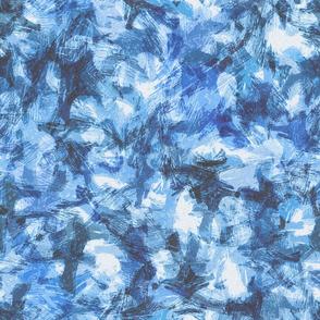 brush_strokes_blue