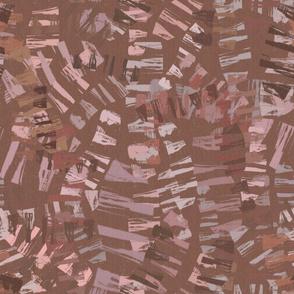 cocoa-pink_blush