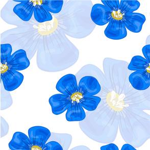 flax pattern 2