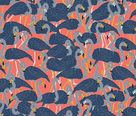 Rrrrrflamingoes_8_shop_preview