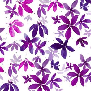 celeste (pink palette)