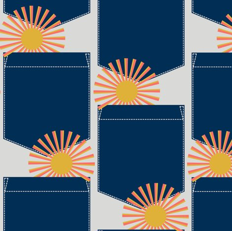 Rrrrspoonflower-sunshine-in-my-pocket-merged_shop_preview