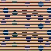 Rrrlimited-palette-stripes-and-circles_shop_thumb