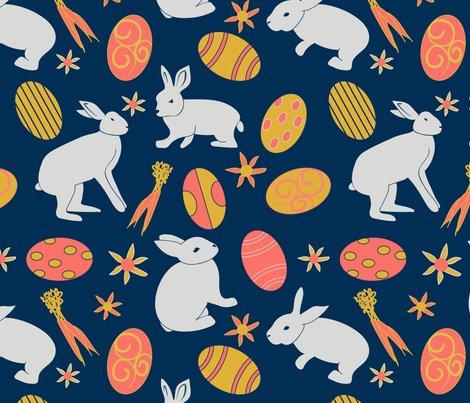 Rrabbit-eggs_shop_preview