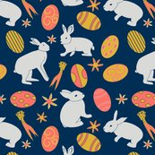 Rrabbit-eggs_shop_thumb