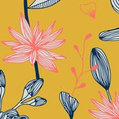 Rrrlimited-lilies-on-gold-01_shop_thumb