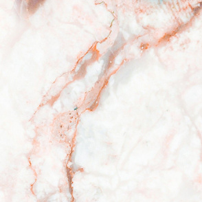 Pink Glitzy Marble Large