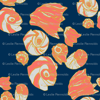 Shells_6x6_flat