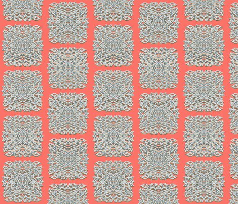 Rscribble-mesh-small_shop_preview