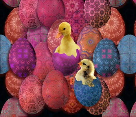 Rrrmy_pysanky_chick_and_duckling_p_contest233960preview