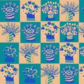 FLOWER SHOPPE 27 01