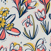 R1905a_spring_flowers_250_shop_thumb