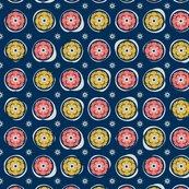 Rrbright-circles_shop_thumb