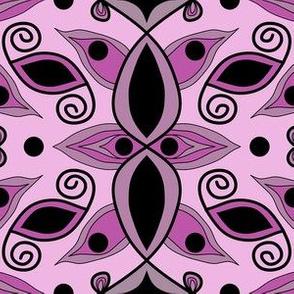 PurpleDays