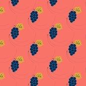 Rrrrrcoral-and-grapes_shop_thumb