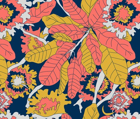 Rrrrlim-color-yellow-green-jungle-leaves-01_shop_preview