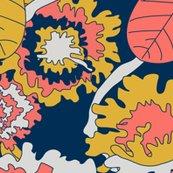 Rrrrlim-color-yellow-green-jungle-leaves-01_shop_thumb