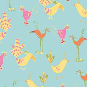 silly birds 02