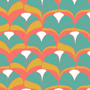 Mod Leaves 3