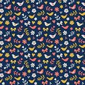 Rrrrrrrrbirdandflowerspoons2_shop_thumb