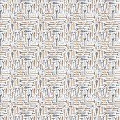 Rtools-pattern-merged_shop_thumb