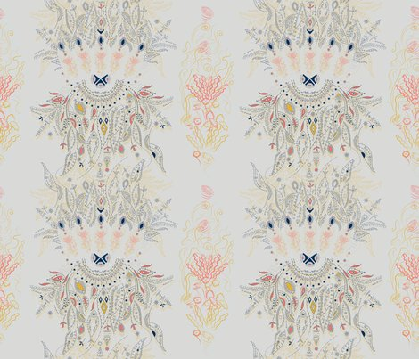 Rrrliving-coral-dream-catcher-updated-2019_shop_preview