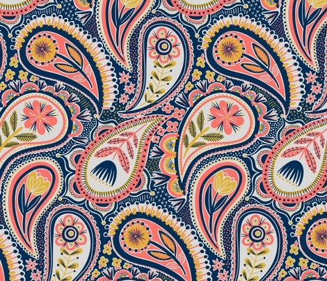 Rrlimited-colour-1-01_shop_preview