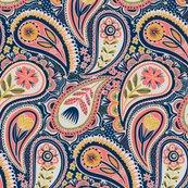 Rrlimited-colour-1-01_shop_thumb