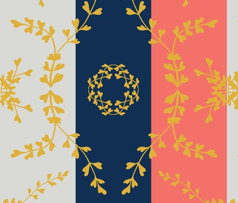 Rrroxalis_twigs_geometrical_pattern_small_towel_spoonflowerchalenge_2_shop_preview