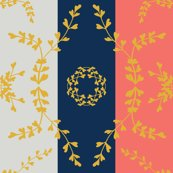 Rrroxalis_twigs_geometrical_pattern_small_towel_spoonflowerchalenge_2_shop_thumb
