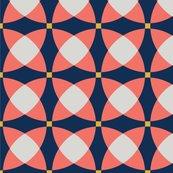 Rf19-001_coral-design-challenge-02_shop_thumb