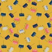 Rrrrindian-flowers-yellow_shop_thumb