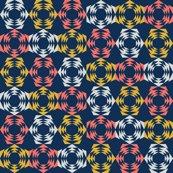 Rrbold-hexagon-01_shop_thumb