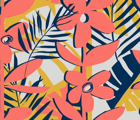 Rcut-paper-floral-in-living-coral-palette_shop_preview