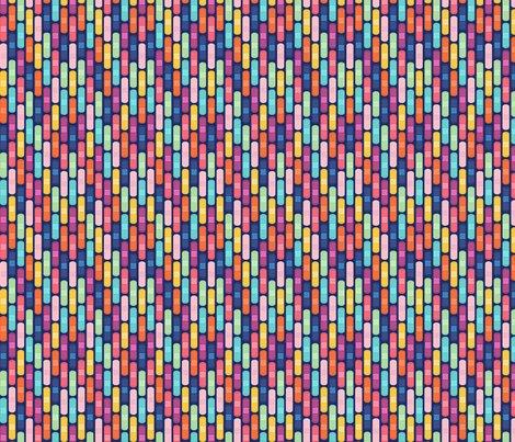 Bandage-stripe-linen-blue-small_shop_preview