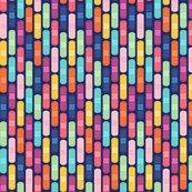 Bandage-stripe-linen-blue-small_shop_thumb