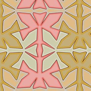 tessellate-coral_midnight