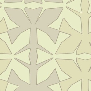 tessellate_celery