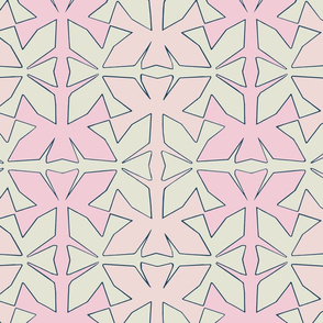 tessellate_pink-navy